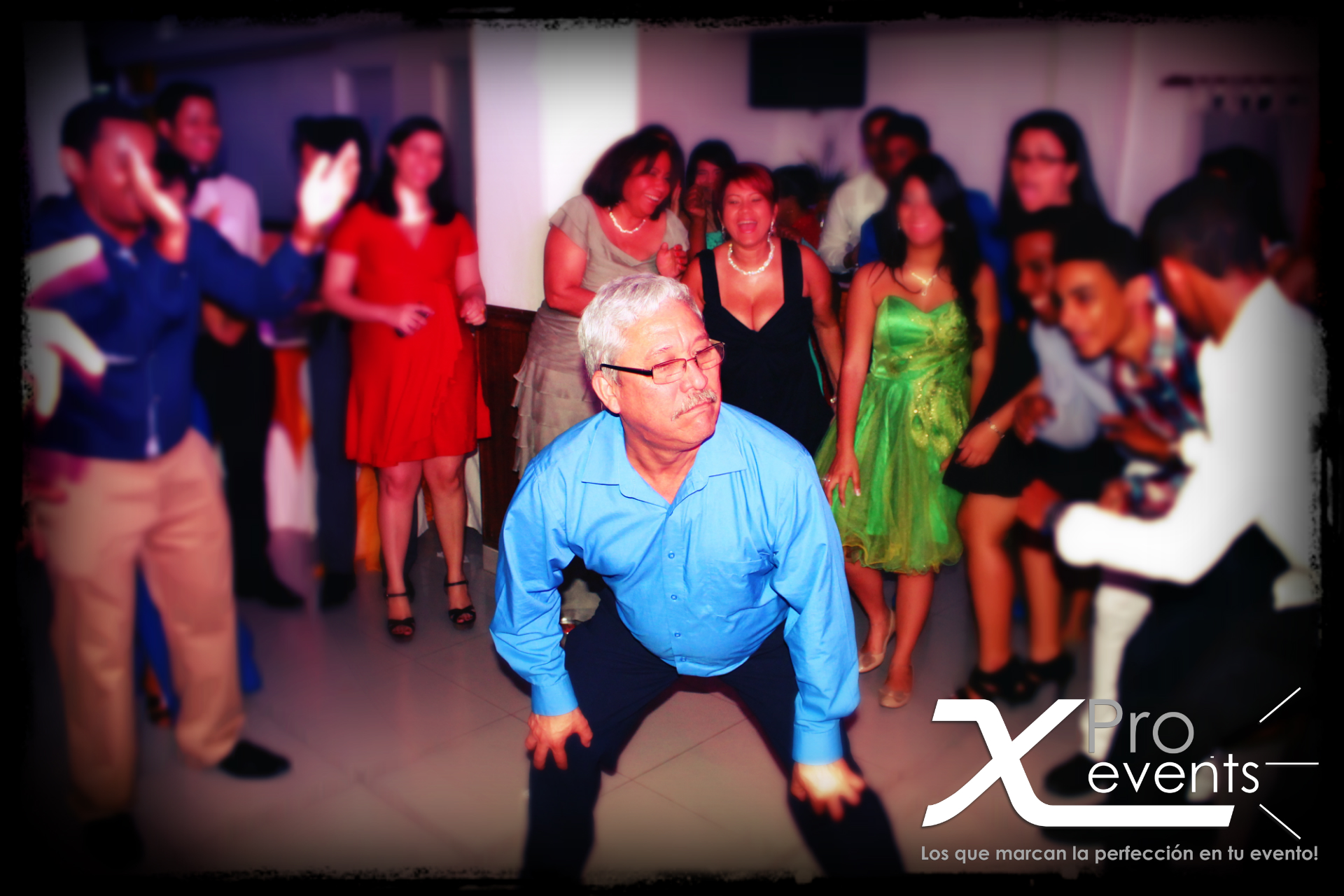 www.Xproevents.com - Toda la familia a disfrutar con X Pro events.JPG