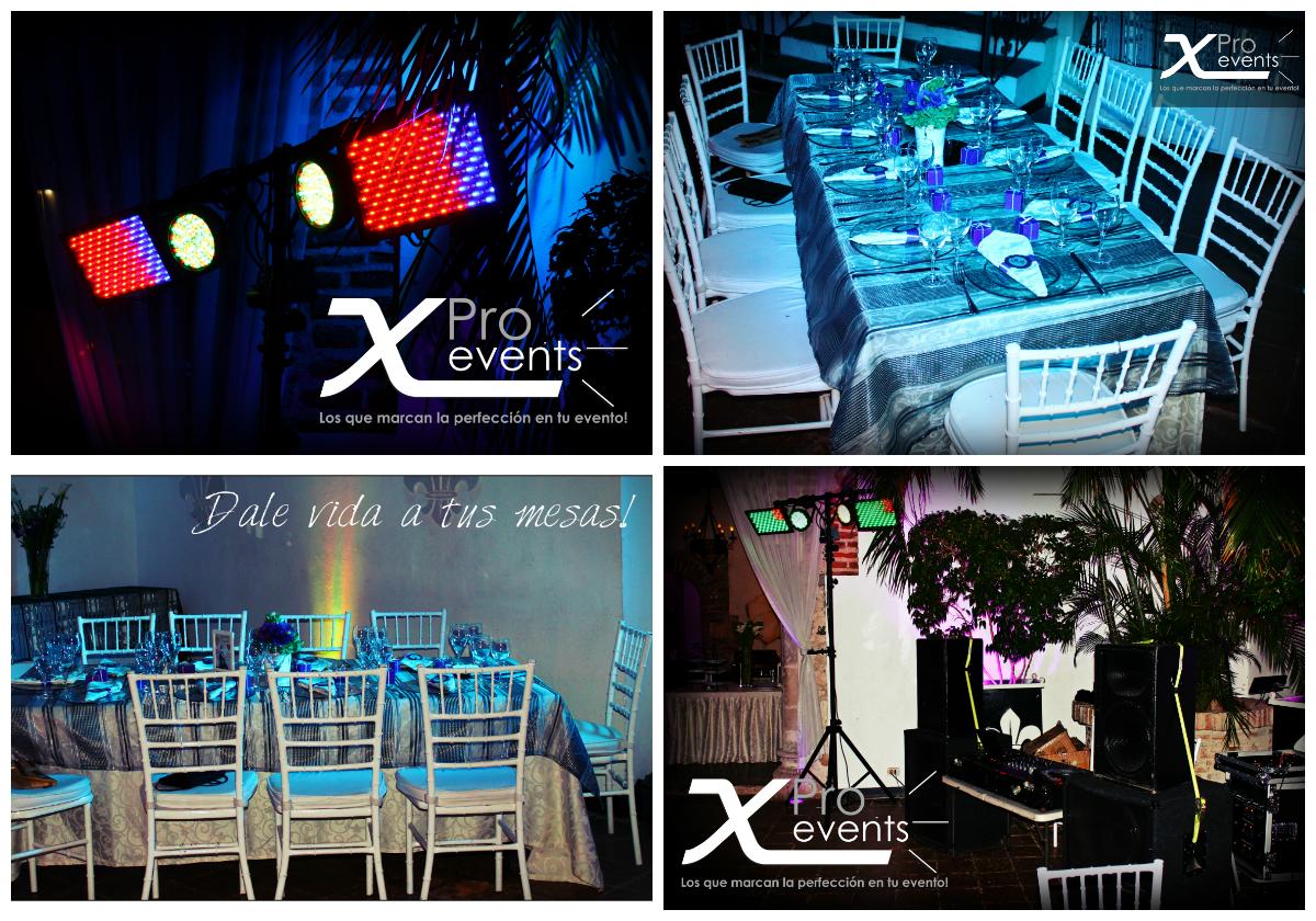 www.Xproevents.com - Boda en Atarazana Zona Colonial.jpg