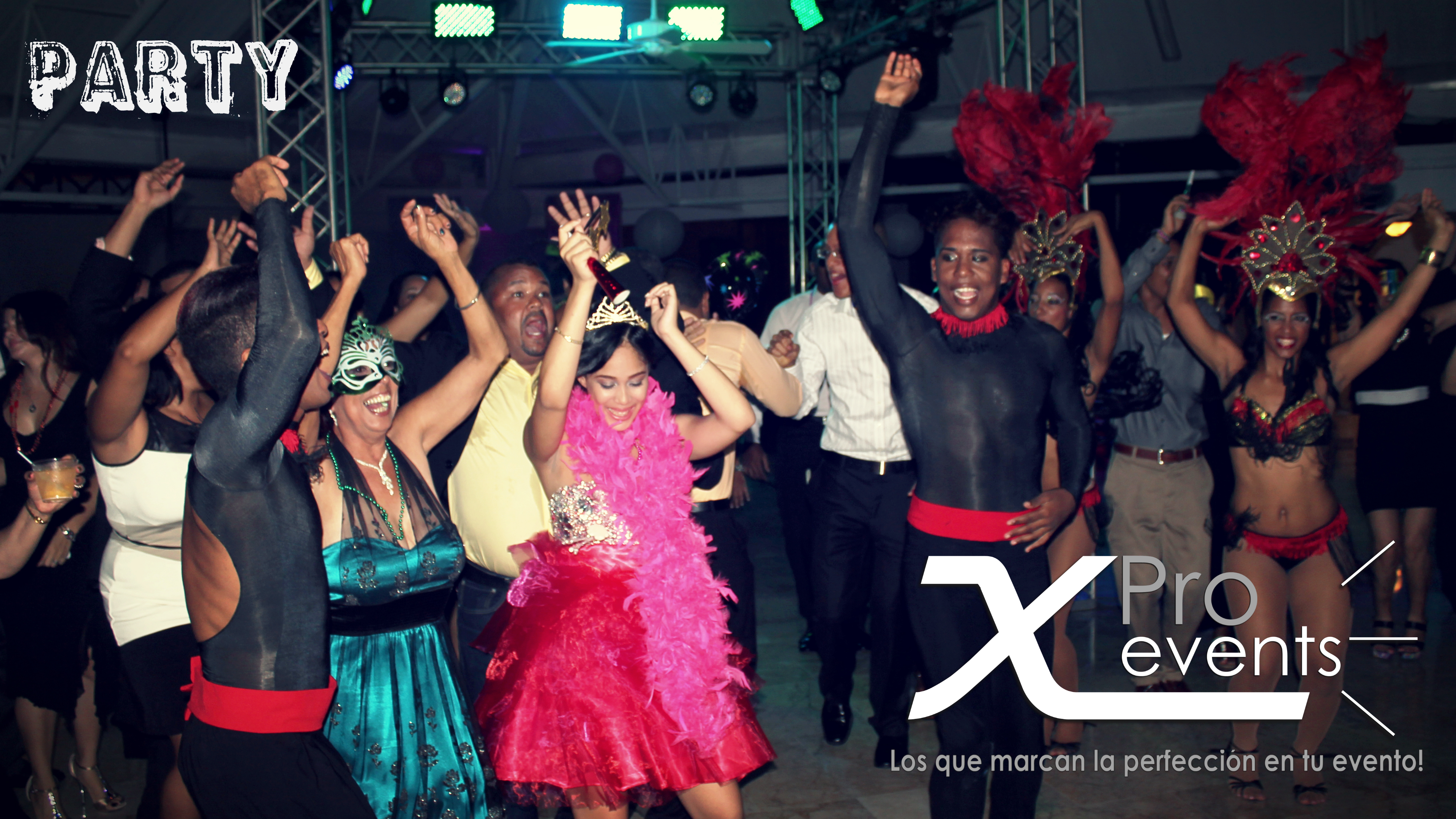 www.Xproevents.com - Party People.jpg