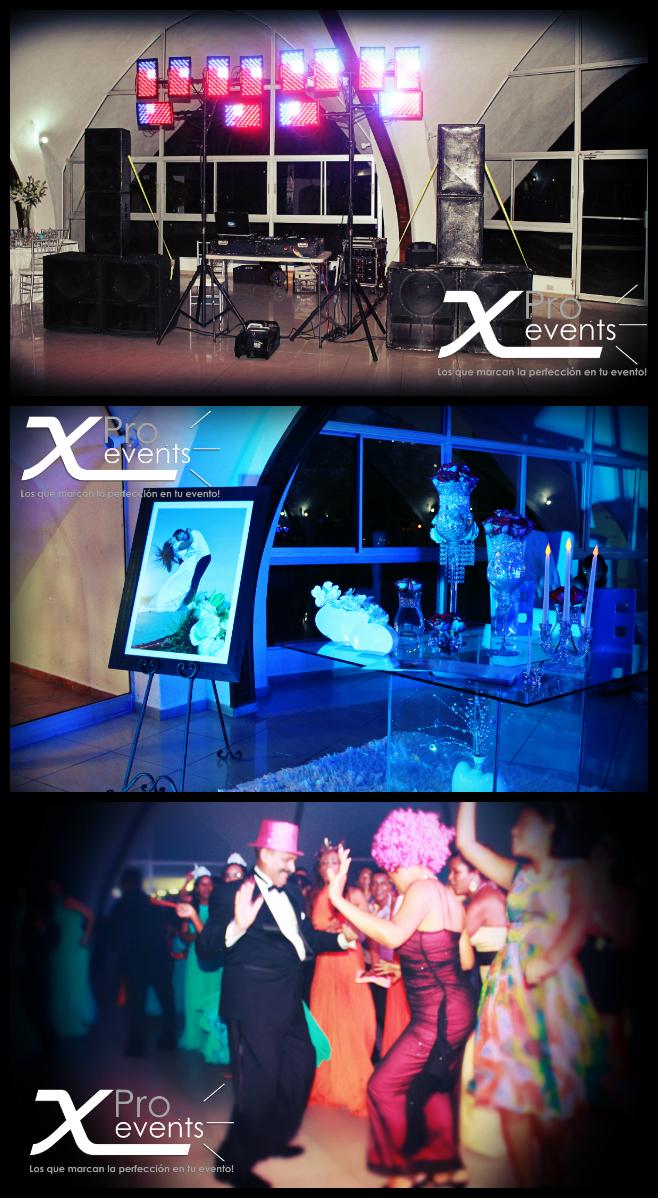 www.Xproevents.com - Montajes para pista de baile.jpg