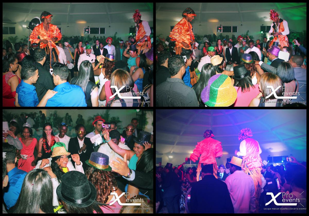 www.Xproevents.com - Los que marcan la perfeccion en tu evento 01 (3).jpg