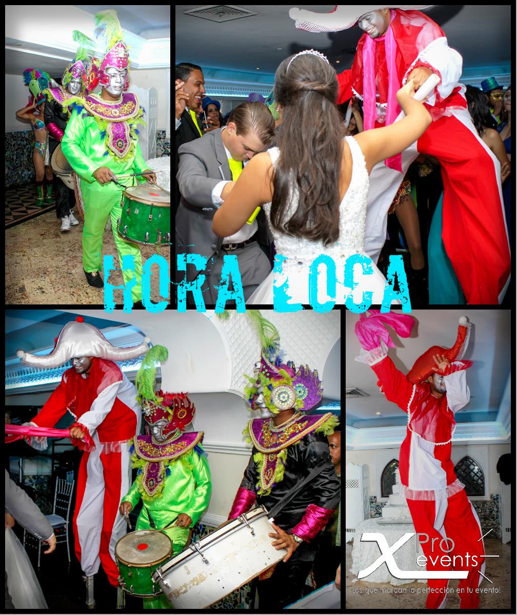 X Pro events - Hora loca con Zanco & Redoblantes en Scherezade.jpg