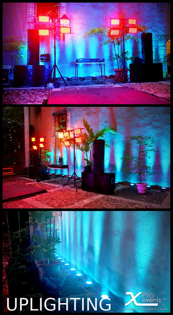 www.Xproevents.com - Uplighting Alcazar de Colon (Zona Colonial).jpg