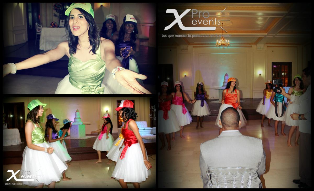 www.Xproevents.com - Montaje de boda en San Cristobal.jpg
