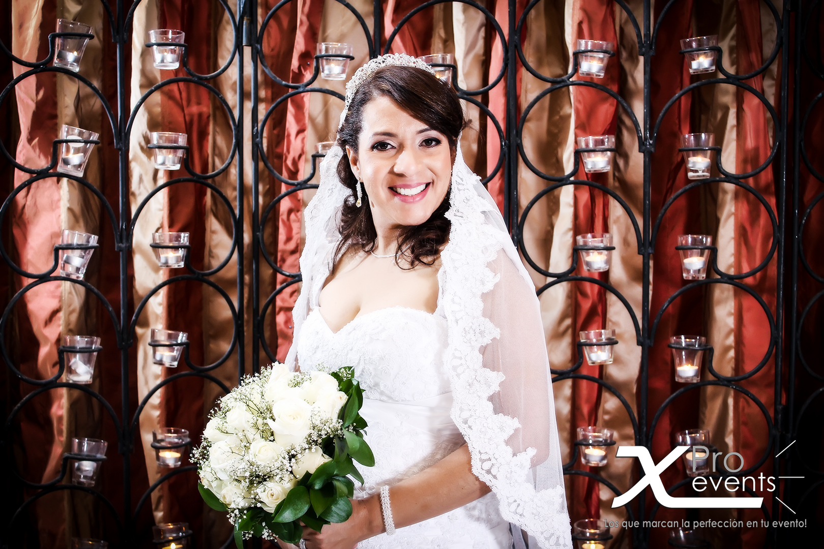 www.Xproevents.com - Novia Ruth Santos en el Hotel Hilton 2.jpg
