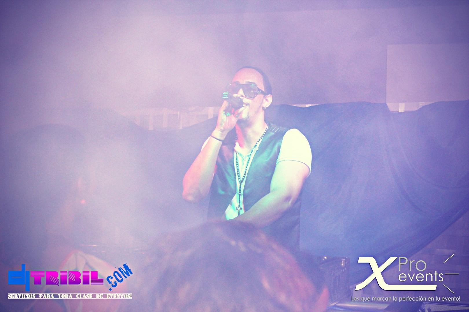 www.Xproevents.com - Djs en vivo.jpg
