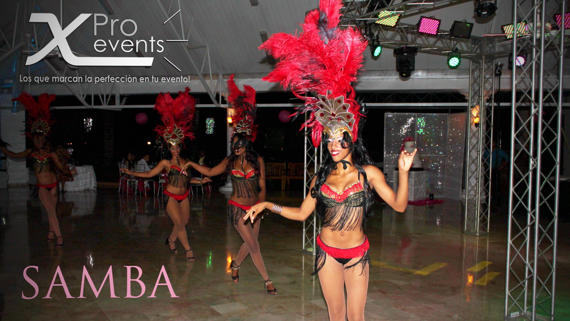 www.Xproevents.com - Bailarinas de Samba para la hora loca.png