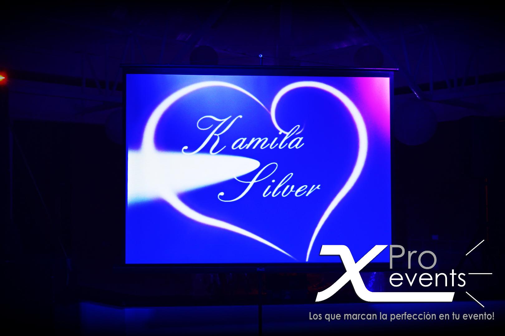 www.Xproevents.com - Sistemas de proyeccion.JPG