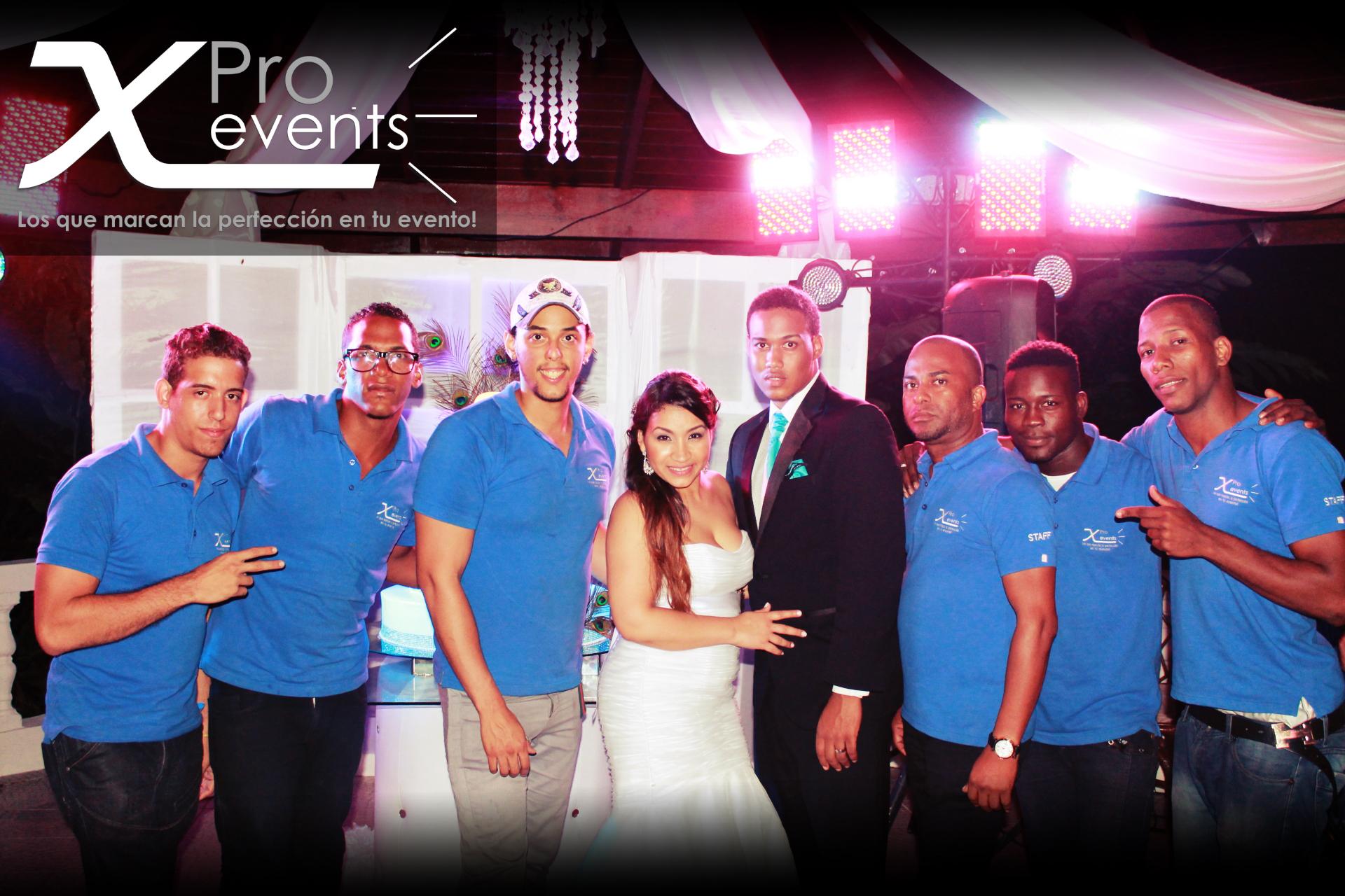 www.Xproevents.com - Parejas super agradecidas con nuestros servicios.JPG