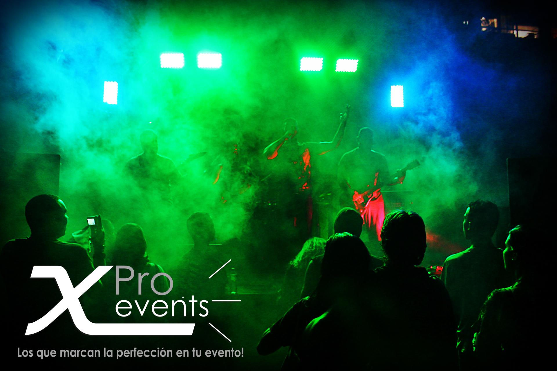 www.Xproevents.com - Montajes de bonches y conciertos.JPG