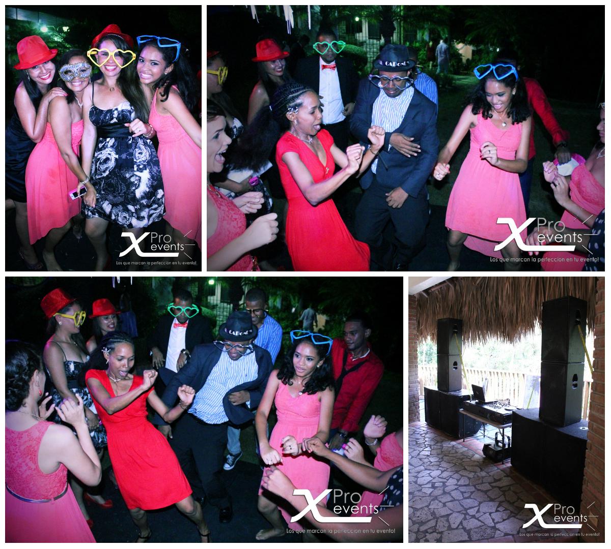 www.Xproevents.com - Los que marcan la perfeccion en tu evento 02 (2).jpg