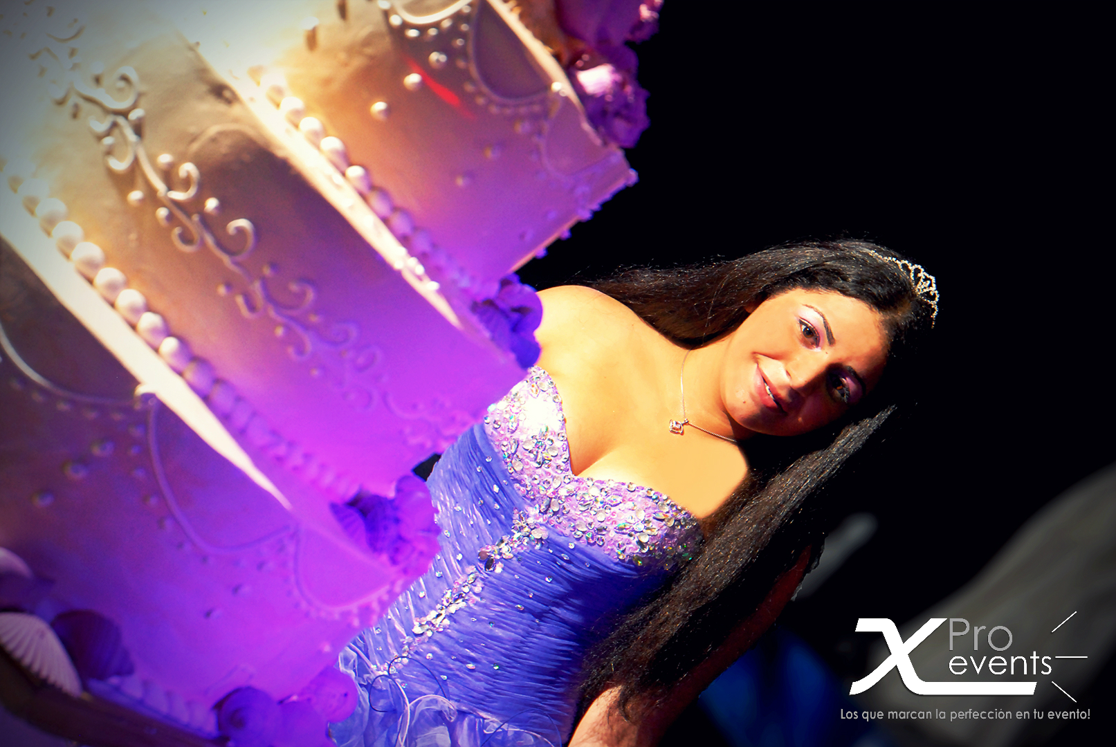 X Pro events - Quince Michelle AG (Neptuno's) (101).jpg
