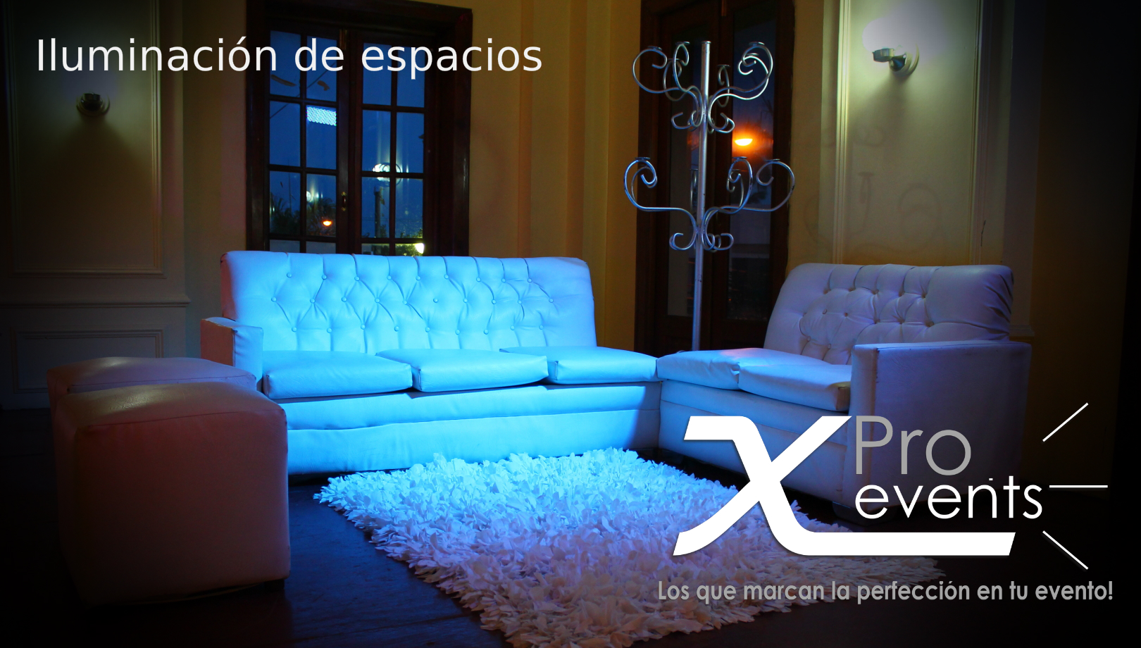 X Pro events_2014_06_22_0149.JPG