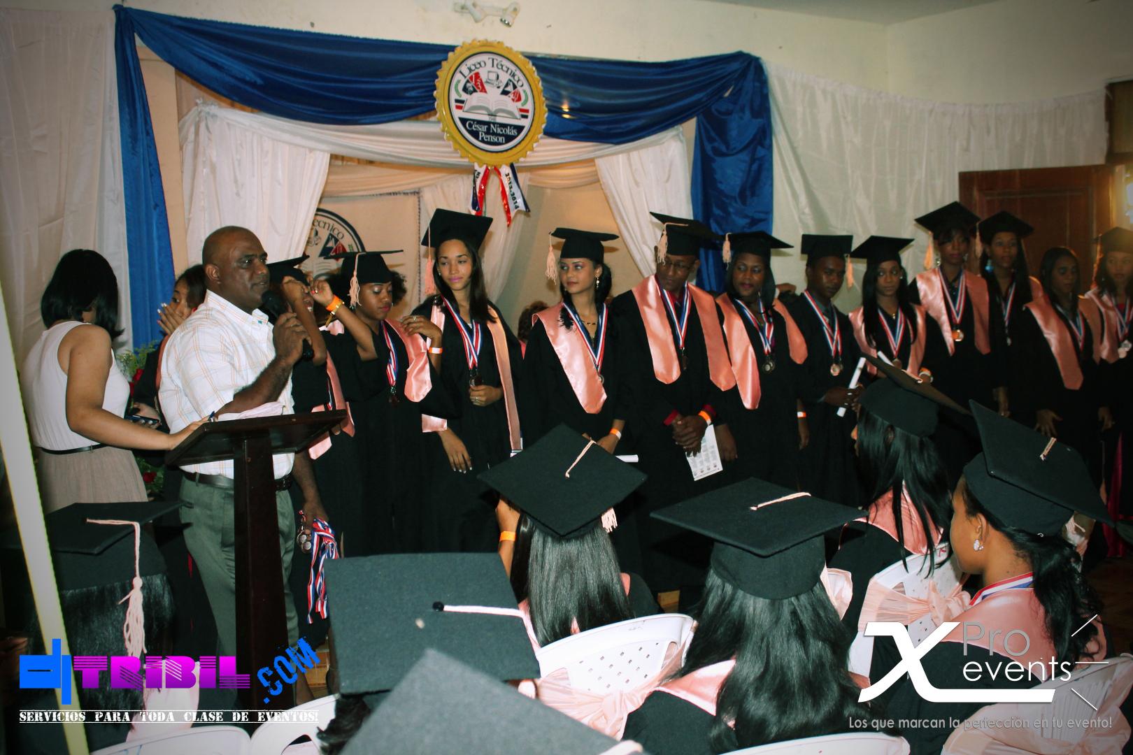 www.Xproevents.com - Fiesta de graduacion.jpg
