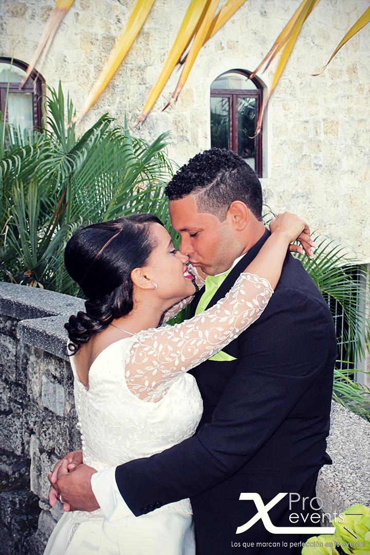 www.Xproevents.com - Servicio de fotografia profesional para eventos (2).jpg