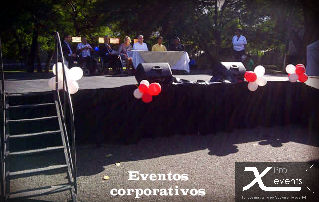X Pro events  - 809-846-3784 - Tarima y sonido para eventos corporativos.jpg