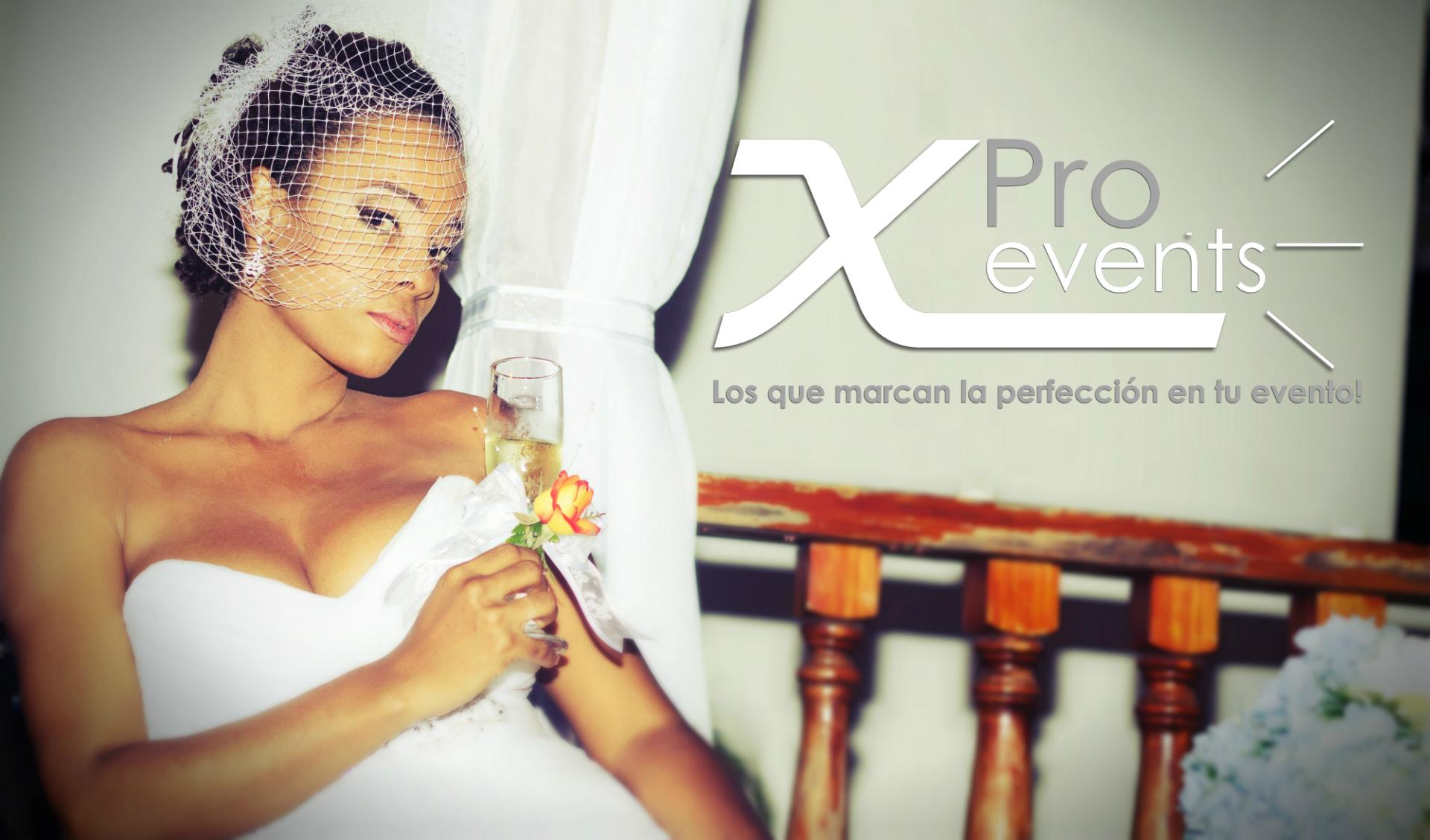 www.Xproevents.com - La mejor opcion para tu boda.jpg