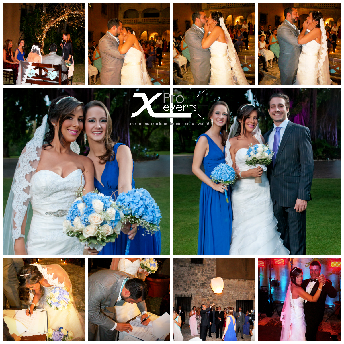 www.Xproevents.com - Jan Mario & Karla Collage 2.jpg
