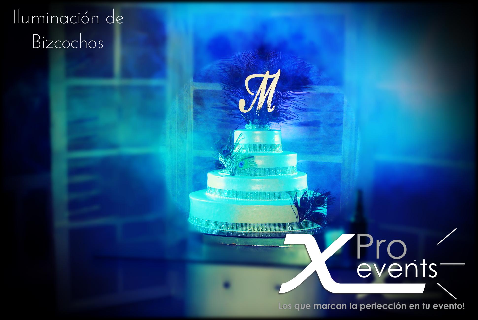 www.Xproevents.com - Sacamos el brillo de tu bizcocho.JPG