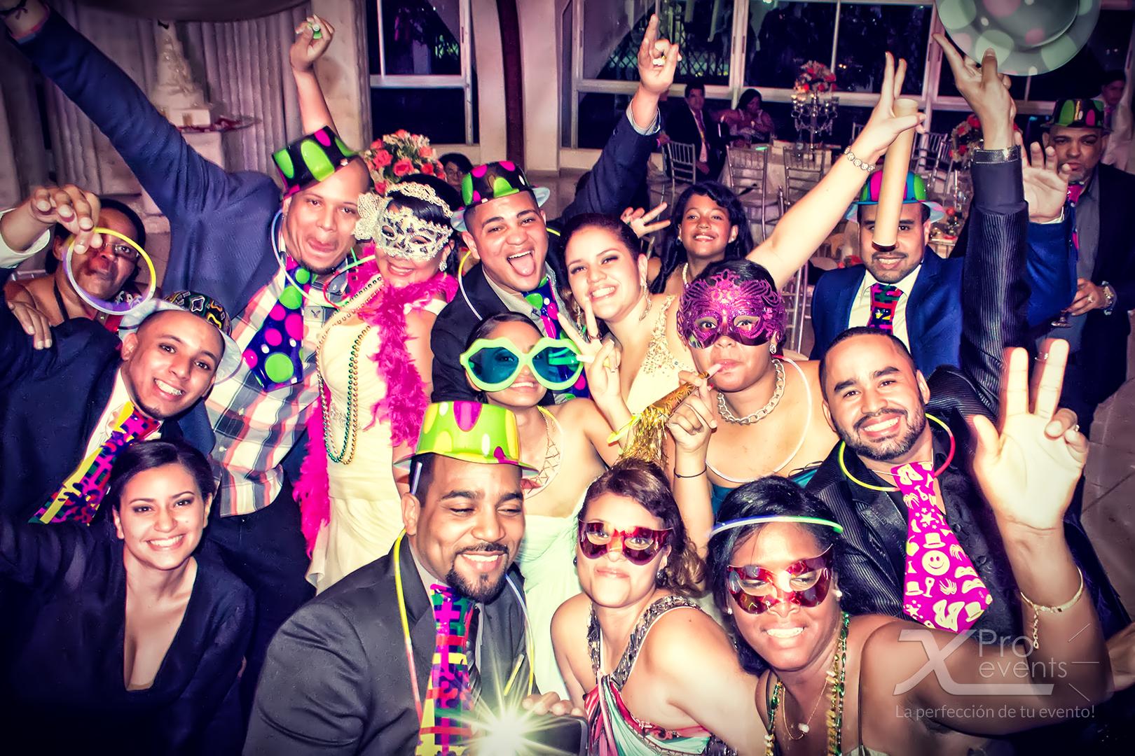www.Xproevents.com - Ponemos a gozar a tus invitados.jpg