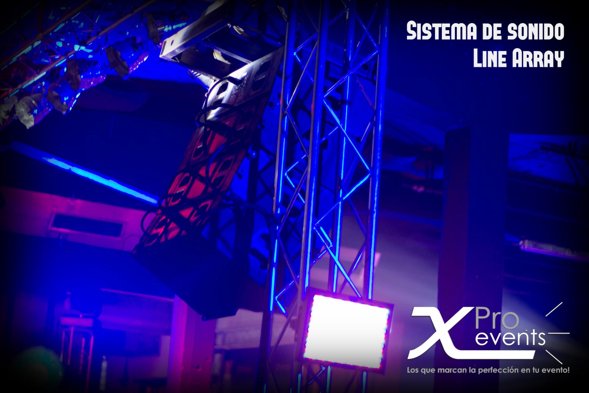 www.Xproevents.com - Sistema de sonido profesional Line Array.jpg
