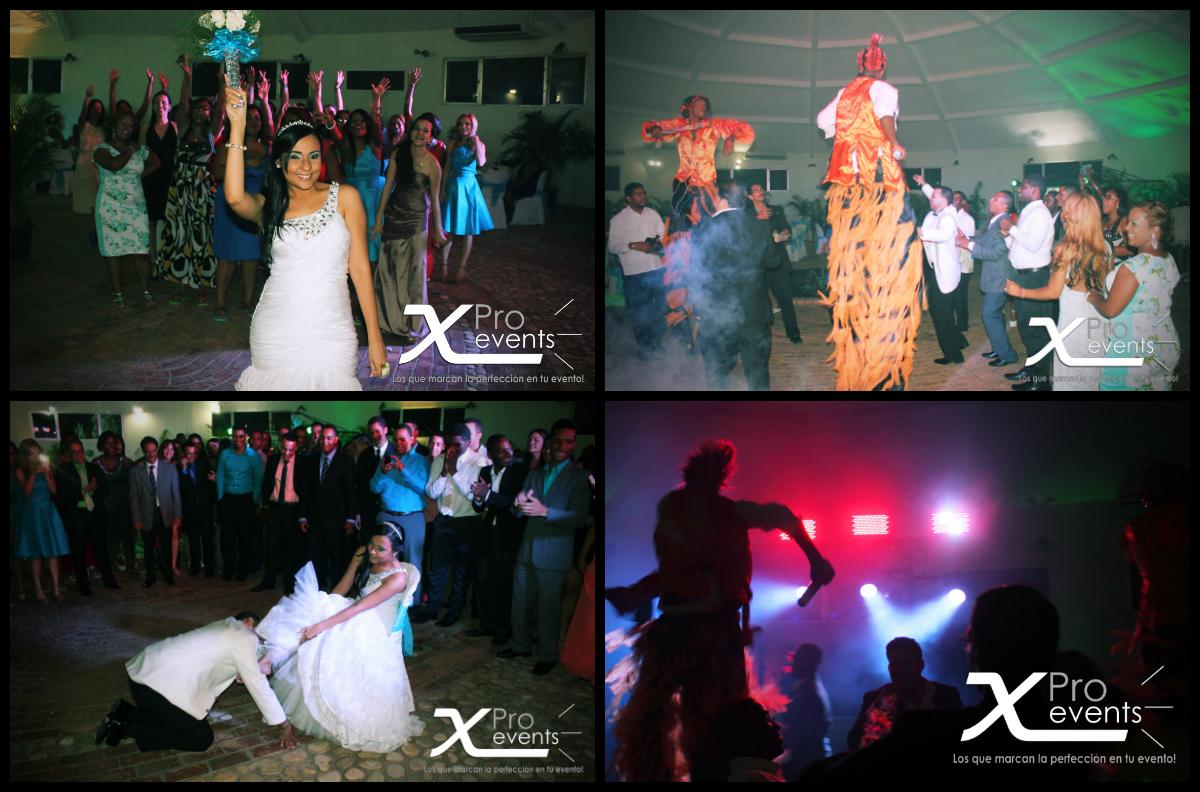 www.Xproevents.com - Los que marcan la perfeccion en tu evento 01 (1).jpg
