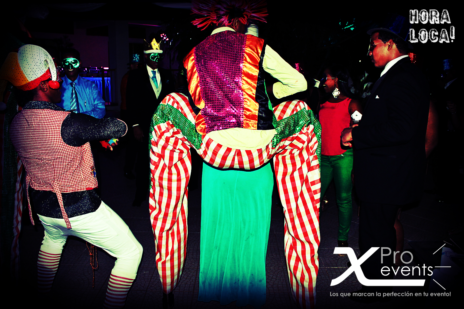 www.Xproevents.com - Zancudos atrevidos.JPG