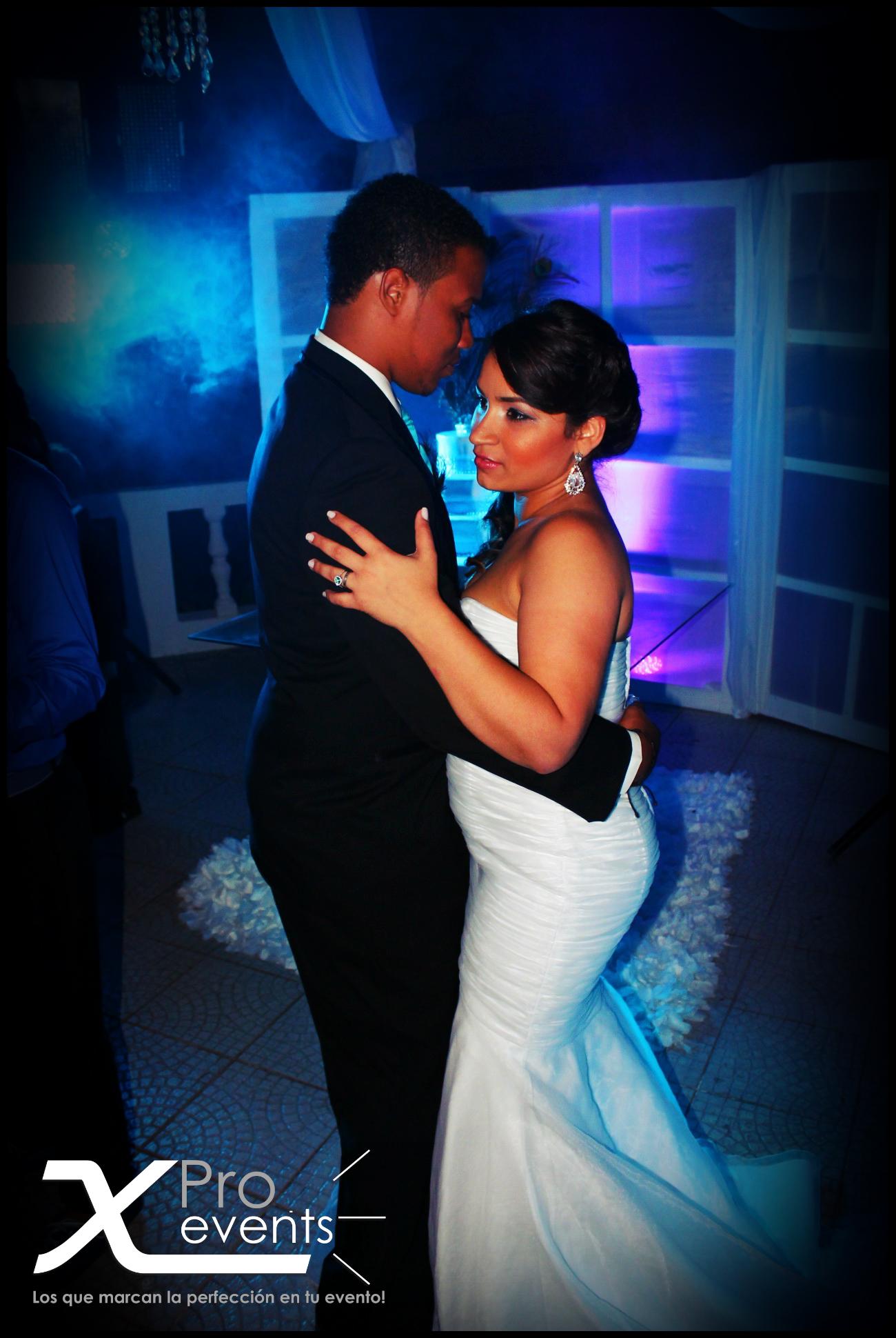 www.Xproevents.com - Expertos en realizacion de bodas.JPG