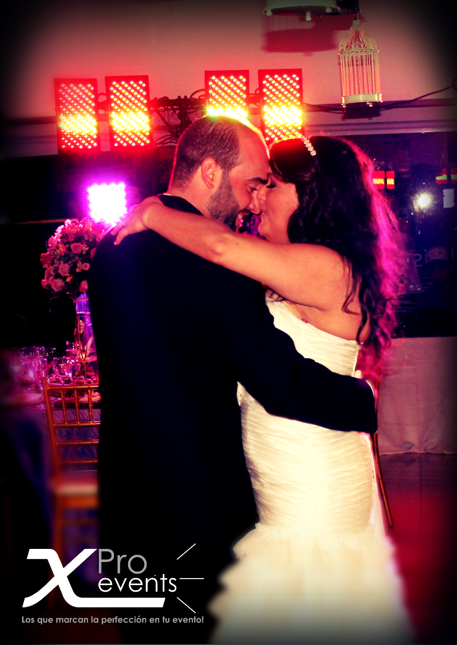 Www.Xproevents.com - Las mejores bodas.JPG