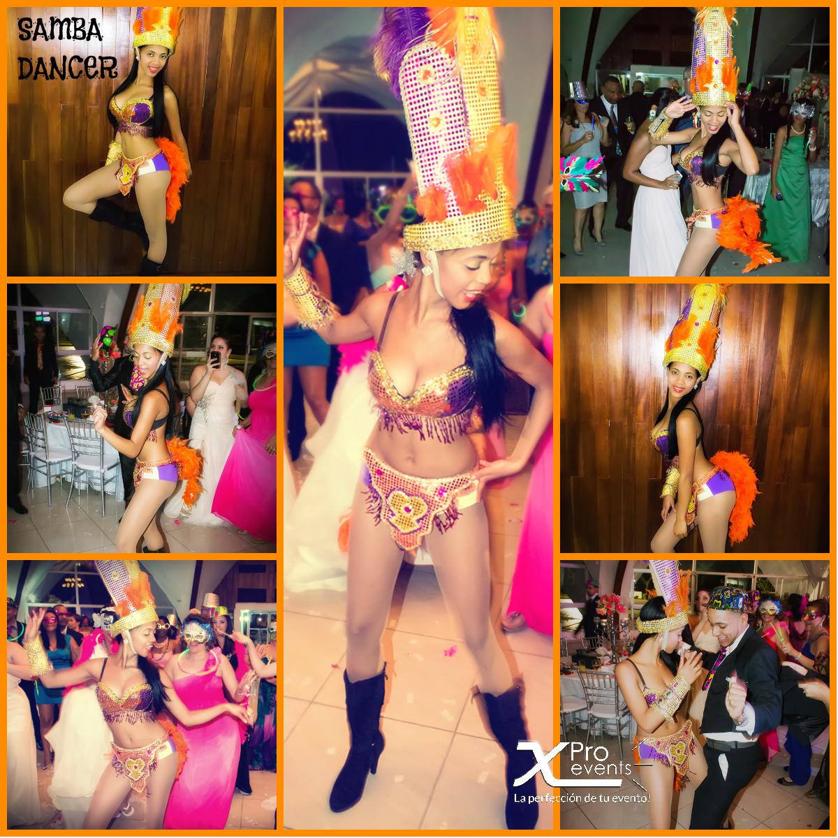 www.Xproevents.com - Hora loca con nuestras sexys bailarinas de Samba.jpg