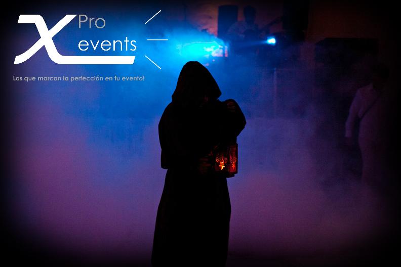 X Pro events - 809-846-3784 - Maquinas de humo que llenan cualquier espacio.jpg