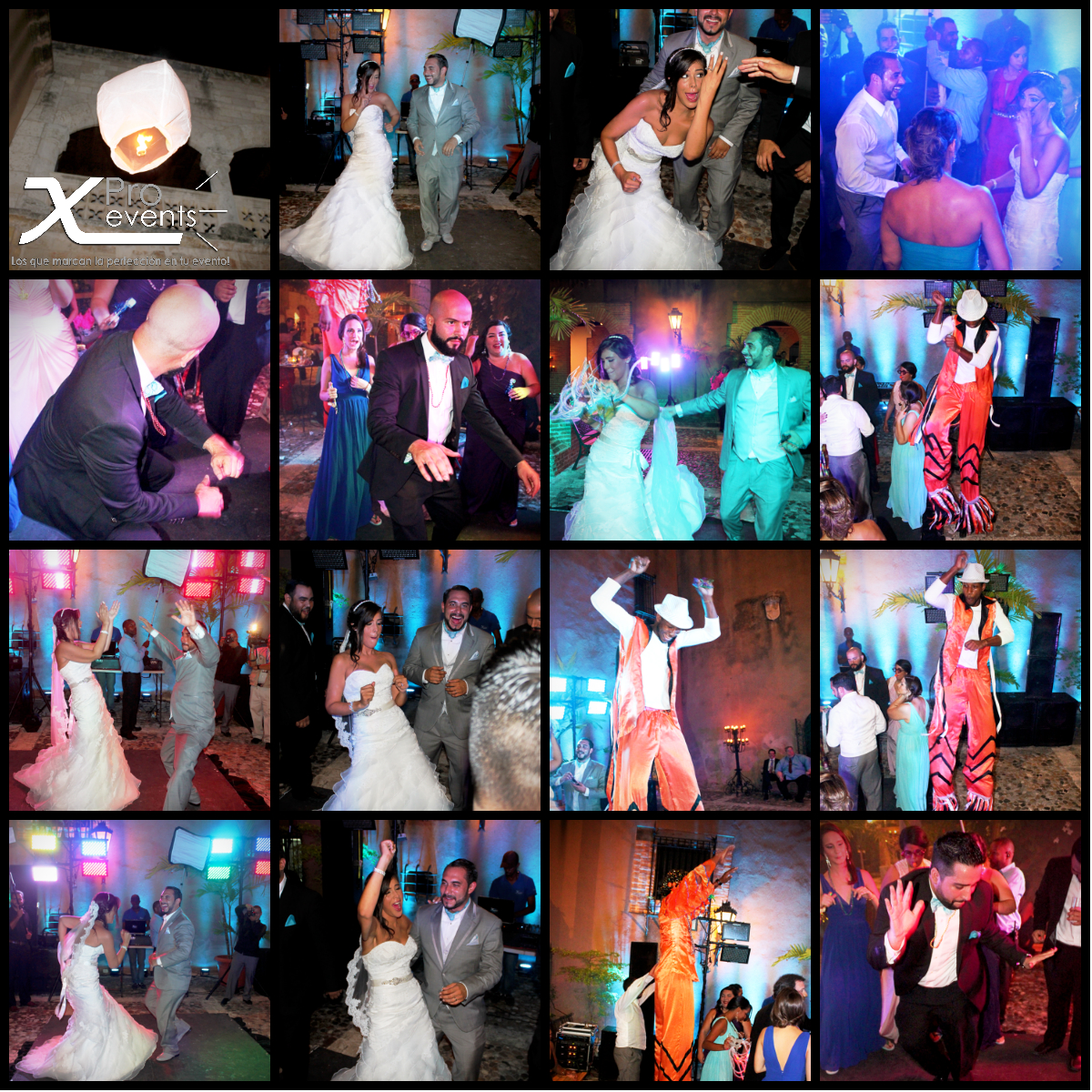 www.Xproevents.com - Jan Mario & Karla Collage 3.jpg