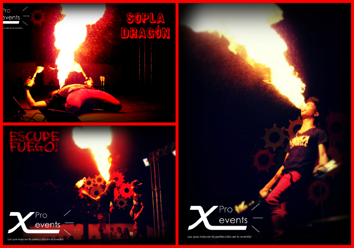 www.Xproevents.com - Escupe Fuego para la hora loca.jpg