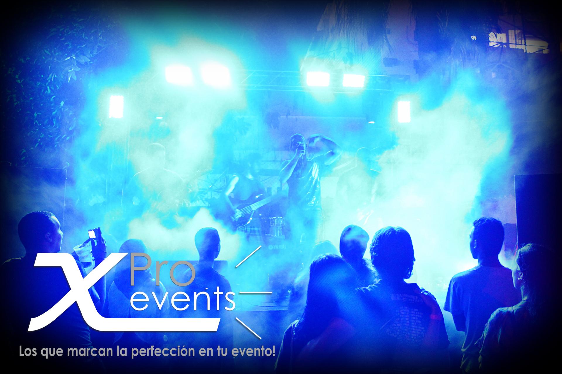 www.Xproevents.com - Lo ultimo en tecnologia para tu escenario.JPG