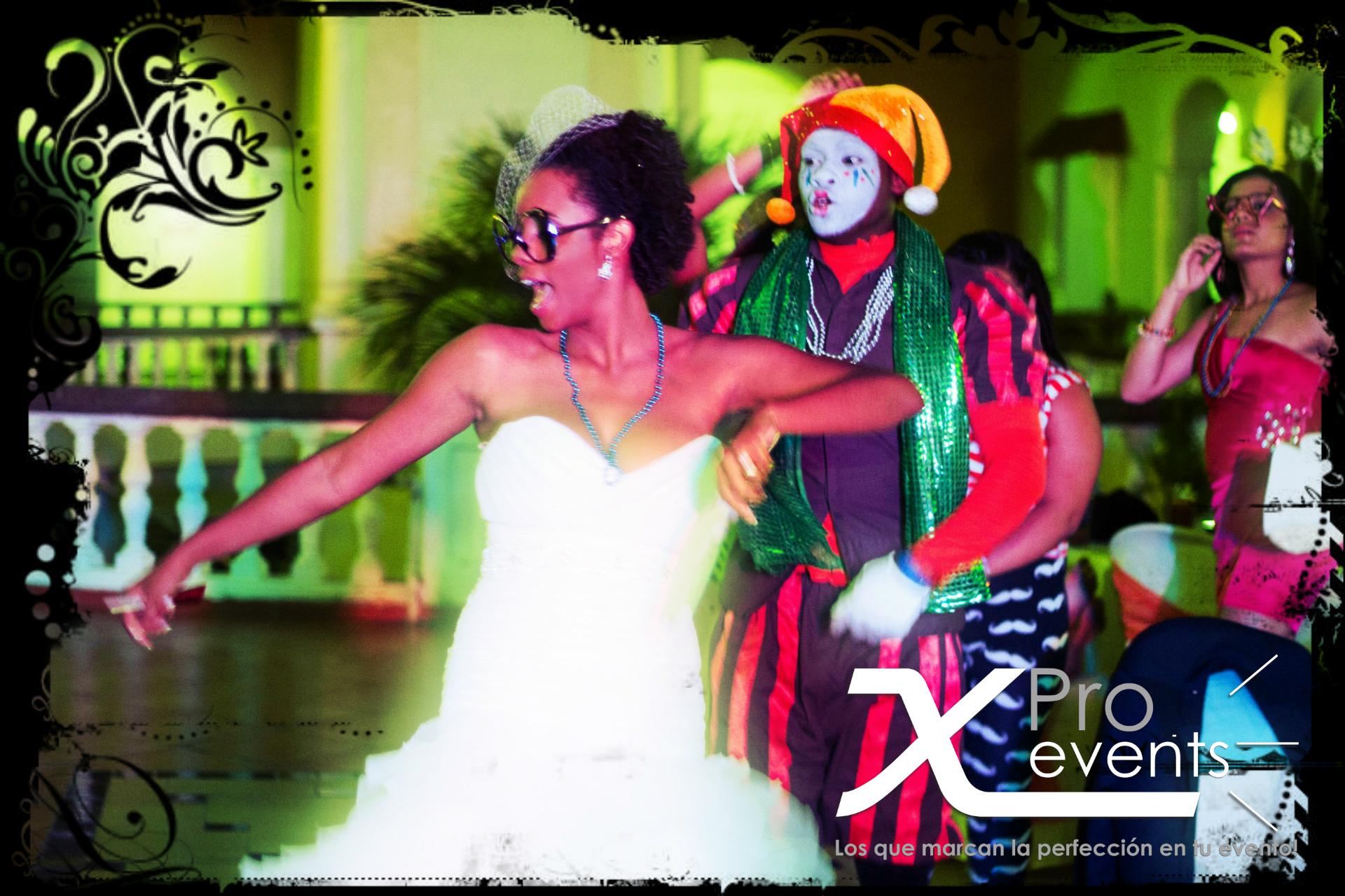www.Xproevents.com - Ahi se bailo - se brinco - se gozo.jpg