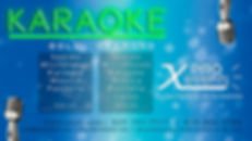Flyer Karaoke - X PRO EVENTS.jpg