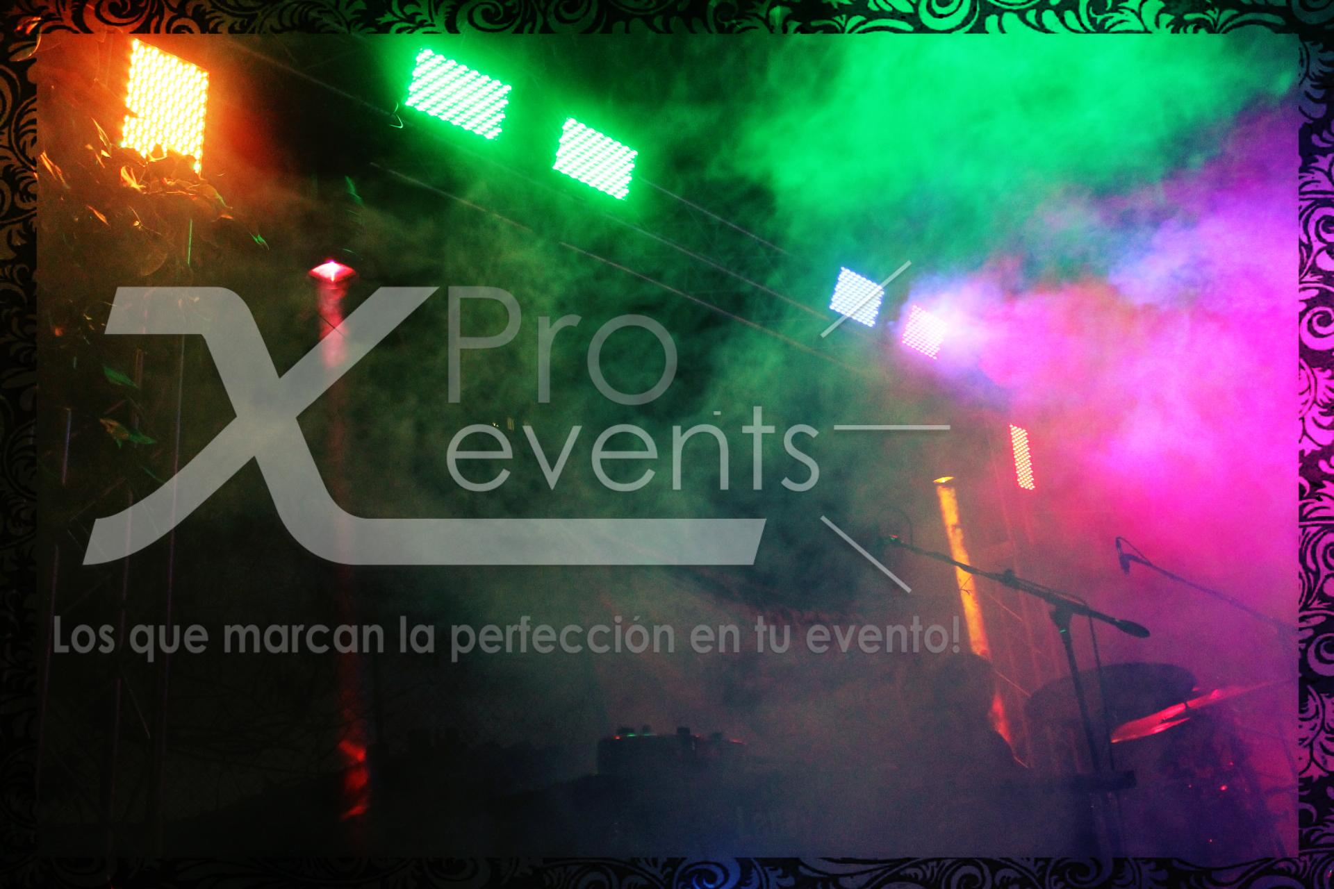 www.Xproevents.com - Servicios para conciertos.JPG