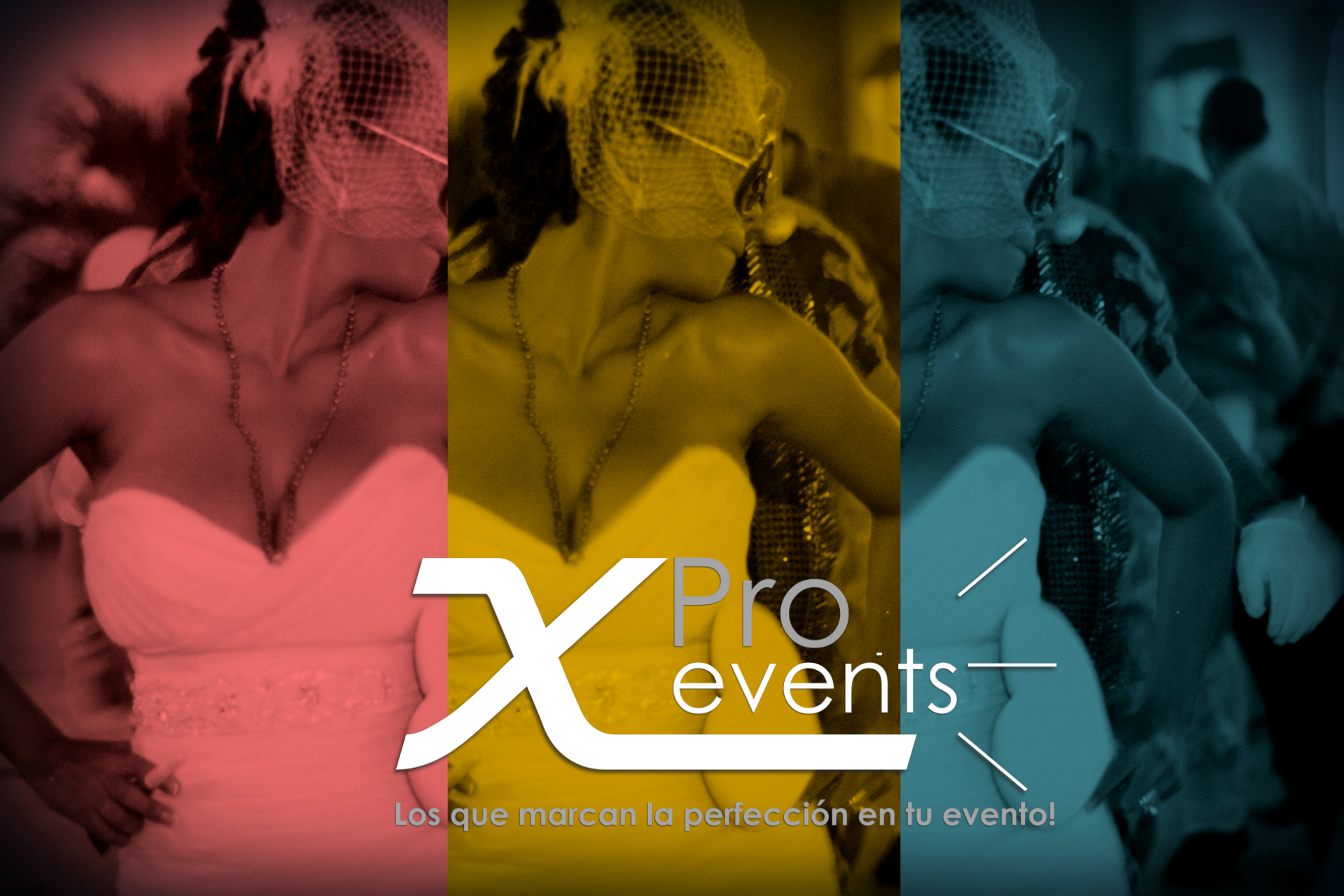 www.Xproevents.com - Novias Super Fashion contentas con X Pro events.jpg