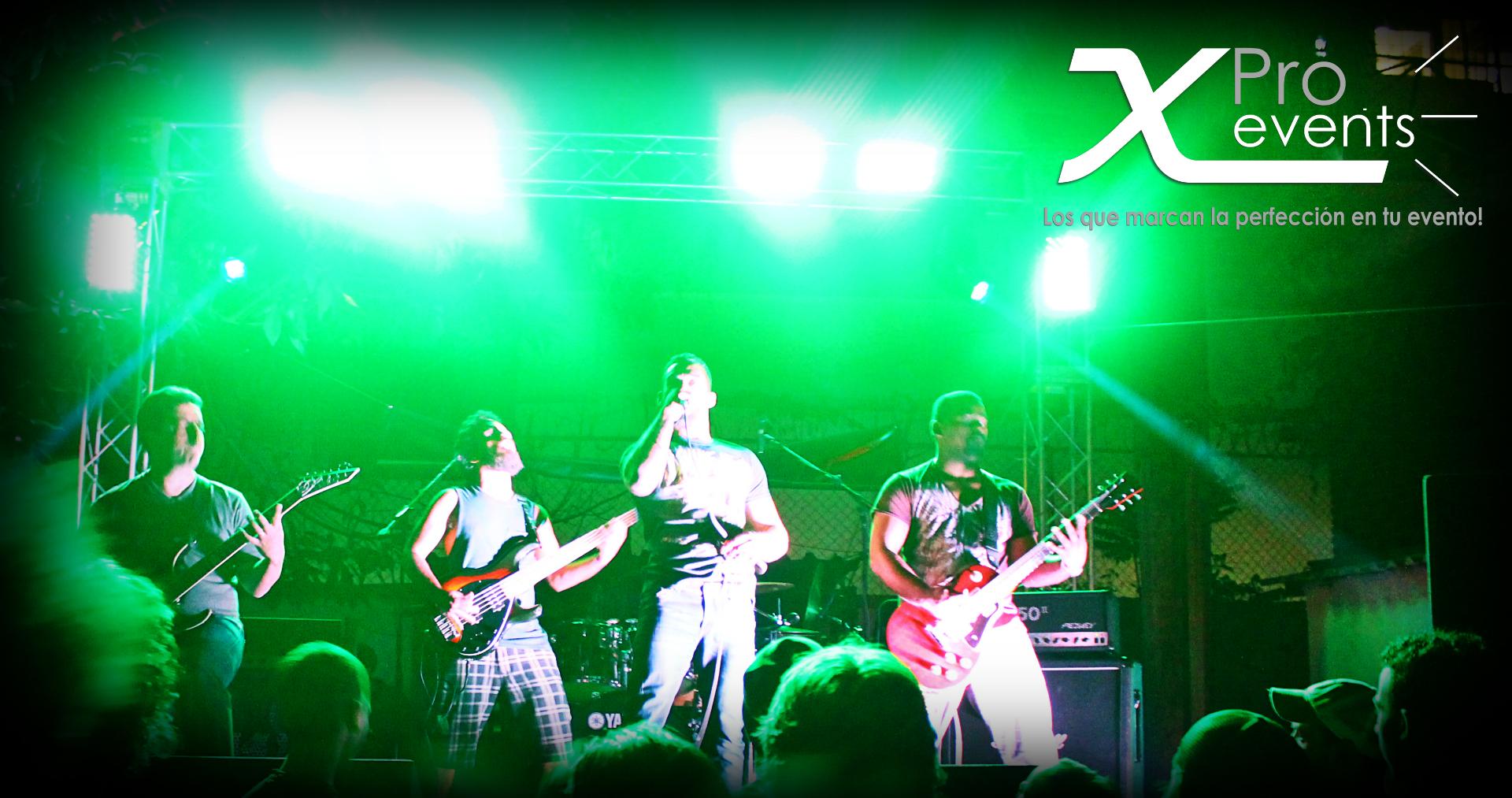 www.Xproevents.com - Escenarios completos para conciertos.JPG