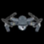 dji-mavic-pro-drone-camera-500x500.png