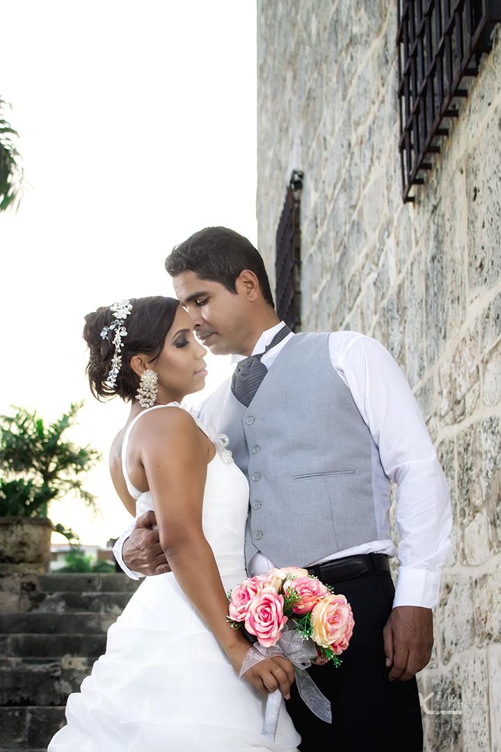 X Pro events - Sesion Carlos Caceres & Elba Gomez (20)