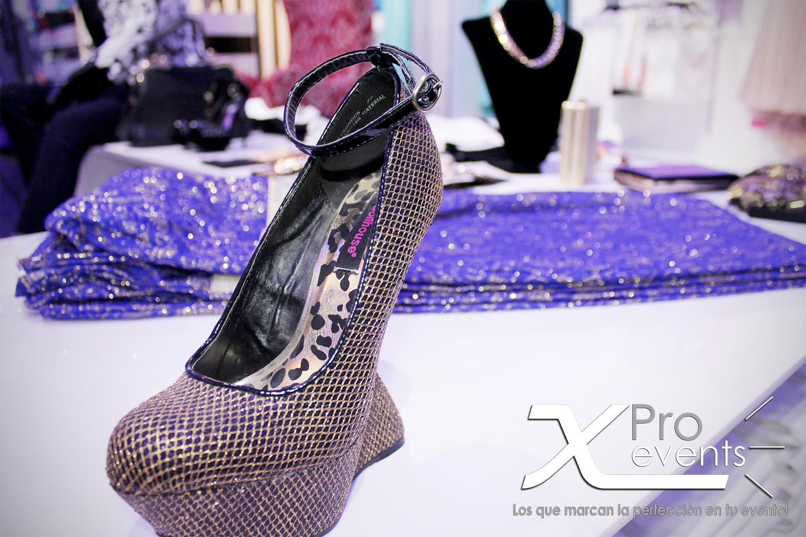 X Pro events_2014_12_04 - Inauguracion Clara VIP (10).png