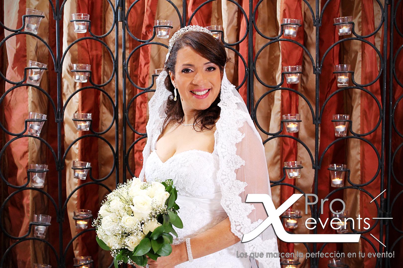 www.Xproevents.com - Novia Ruth Santos en el Hotel Hilton 2.png