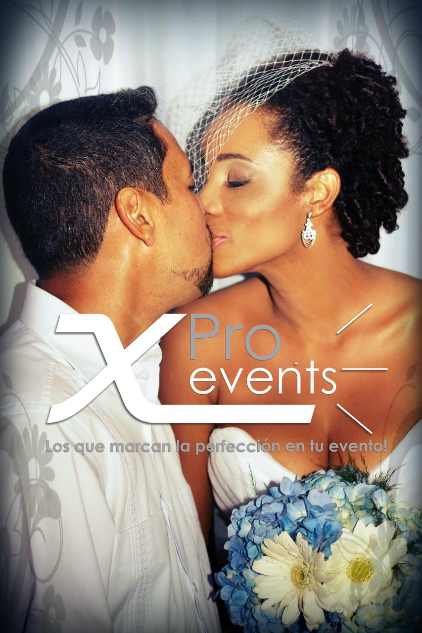 www.Xproevents.com - Cientos de parejas complacidas con nuestros servicios.jpg