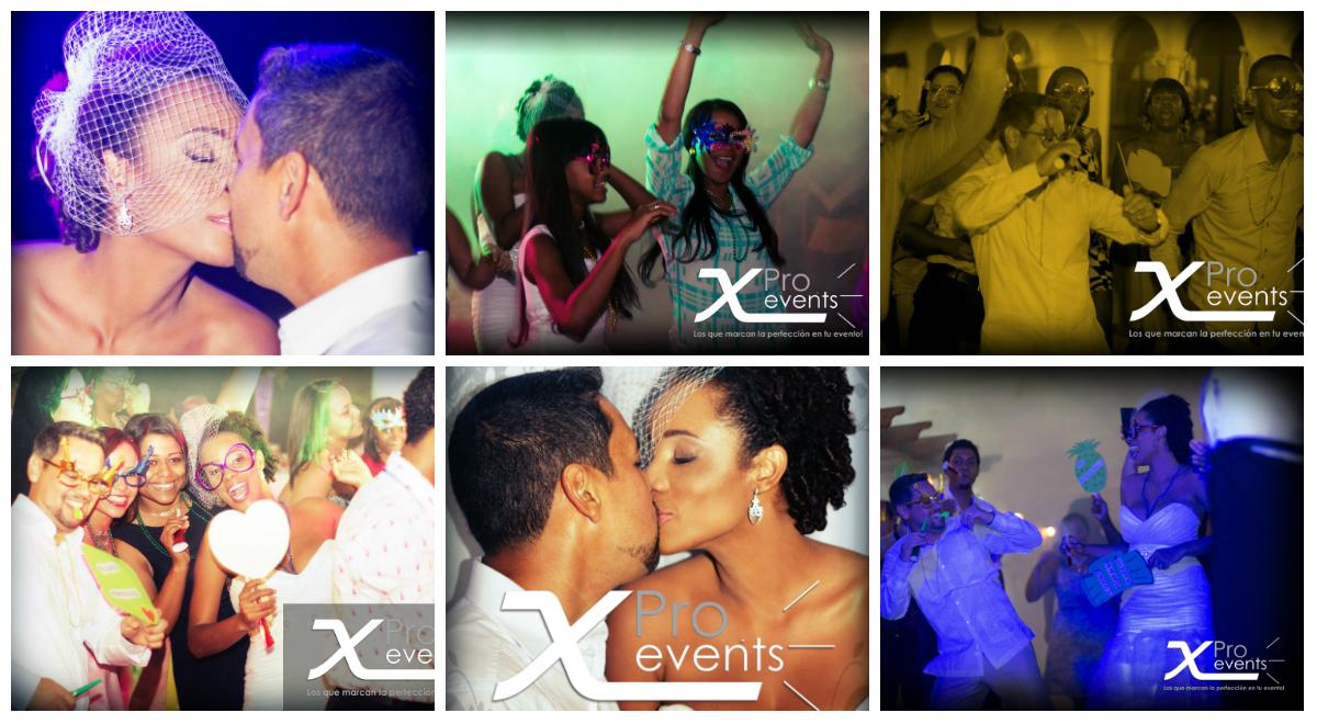 www.Xproevents.com - Boda en Club CODIA Zona Colonial.jpg