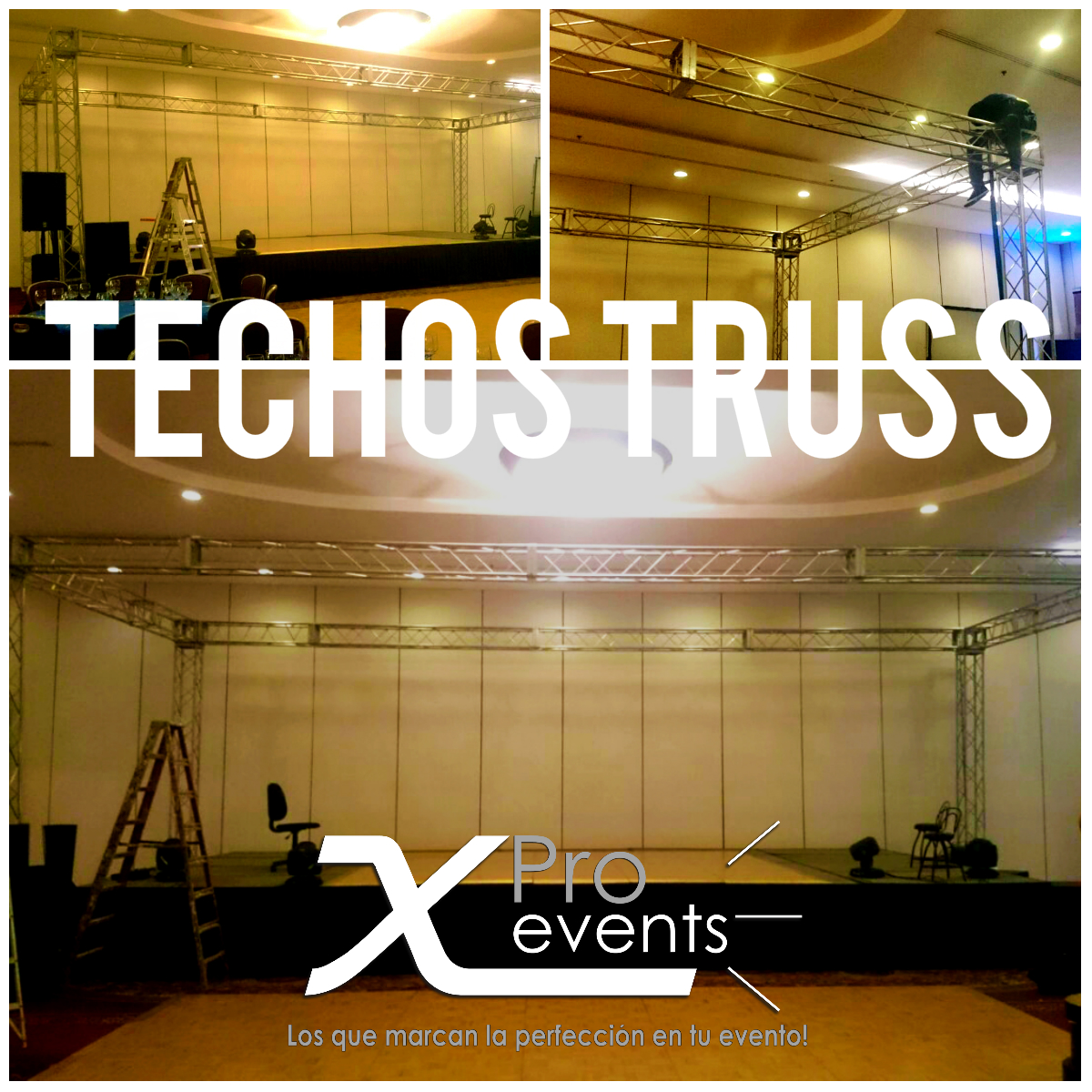 www,Xproevents.com - Estructuras en Truss - Techo Truss.jpg