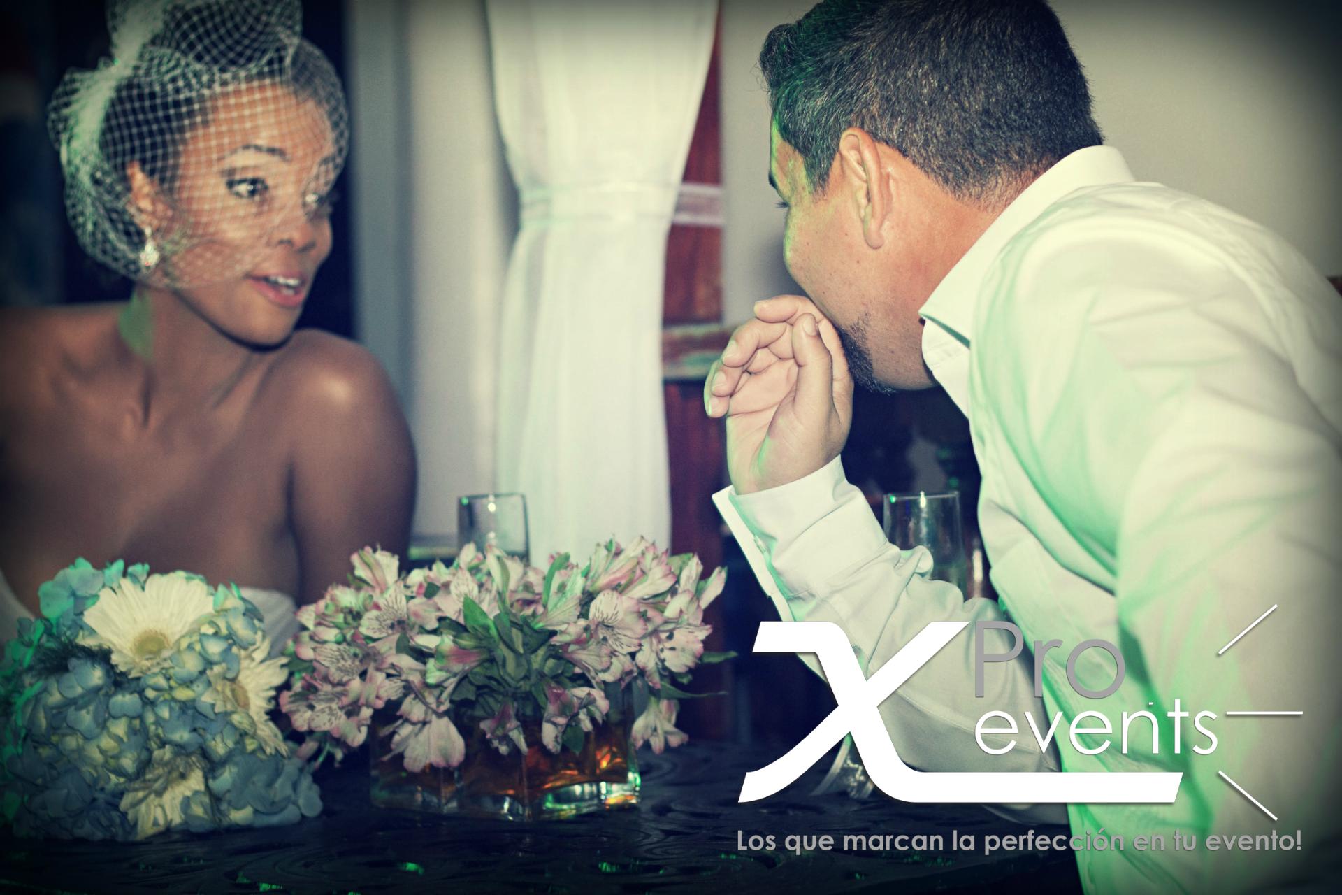 www.Xproevents.com - Fotos como la escena de una pelicula.jpg