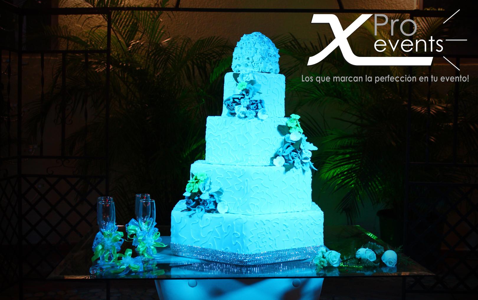 www.Xproevents.com - Los que marcan la perfeccion en tu evento 01 (7).JPG