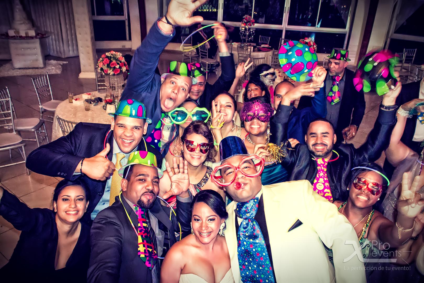 www.Xproevents.com - La perfeccion de tu evento encendiendo la fiesta.jpg