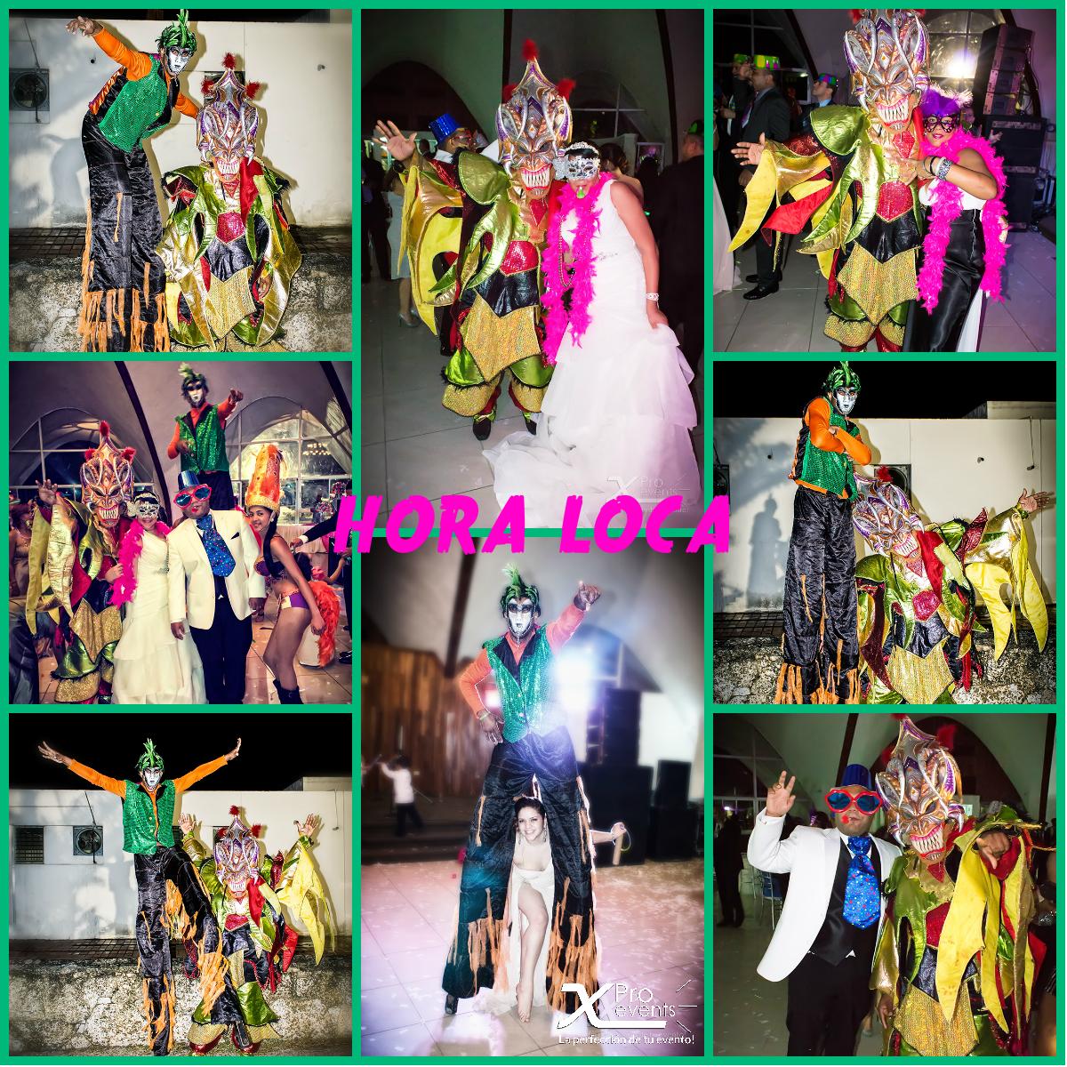 www.Xproevents.com - Hora loca super colorida con Zanco & Diablo Cojuelo.jpg